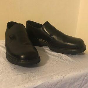 Dr. Martens Men's Loafers